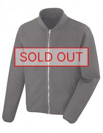 Ladies Phantom Ma1 Softshell Bomber